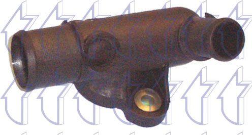 TRICLO 461044 | Корпус термостата | Купить в интернет-магазине Макс-Плюс: Автозапчасти в наличии и под заказ