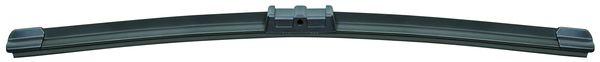 TRICO EFB656 | Щетка стеклоочистителя TRICO EFB656 | Купить в интернет-магазине Макс-Плюс: Автозапчасти в наличии и под заказ