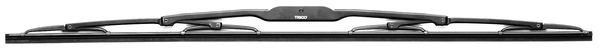 TRICO T700 | Щетка стеклоочистителя T700 | Купить в интернет-магазине Макс-Плюс: Автозапчасти в наличии и под заказ