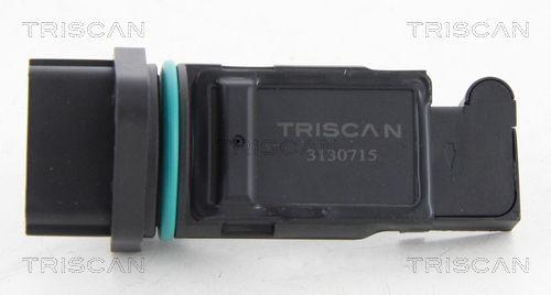 TRISCAN 881214000   Датчик   Купить в интернет-магазине Макс-Плюс: Автозапчасти в наличии и под заказ