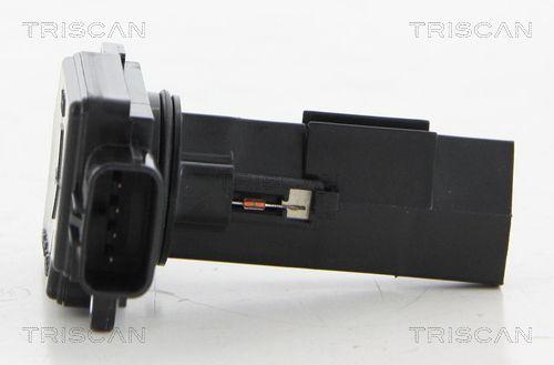 TRISCAN 881242104   Датчик   Купить в интернет-магазине Макс-Плюс: Автозапчасти в наличии и под заказ