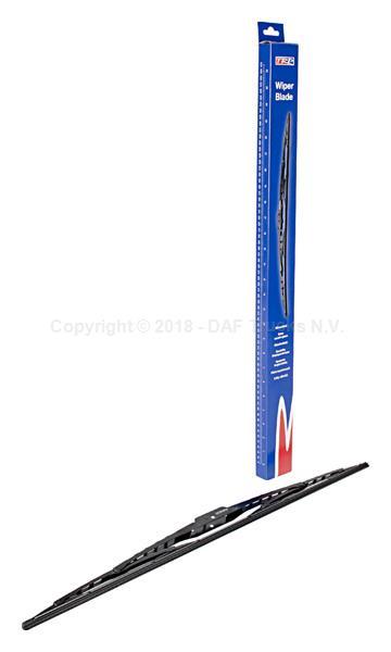 TRP 0911212   Щетка очистителя ветрового стекла   Купить в интернет-магазине Макс-Плюс: Автозапчасти в наличии и под заказ