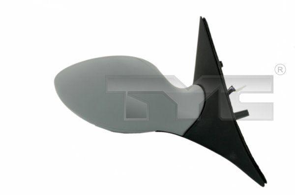 TYC 3010023 | Lusterko zewnetrzne | Купить в интернет-магазине Макс-Плюс: Автозапчасти в наличии и под заказ