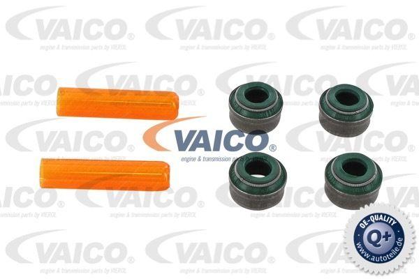 VAICO V309941   Комплект маслосъемных колпачков (4шт.) (склад Ant)   Купить в интернет-магазине Макс-Плюс: Автозапчасти в наличии и под заказ