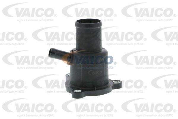 VAICO V460424   Фланец системы охлаждения   Купить в интернет-магазине Макс-Плюс: Автозапчасти в наличии и под заказ