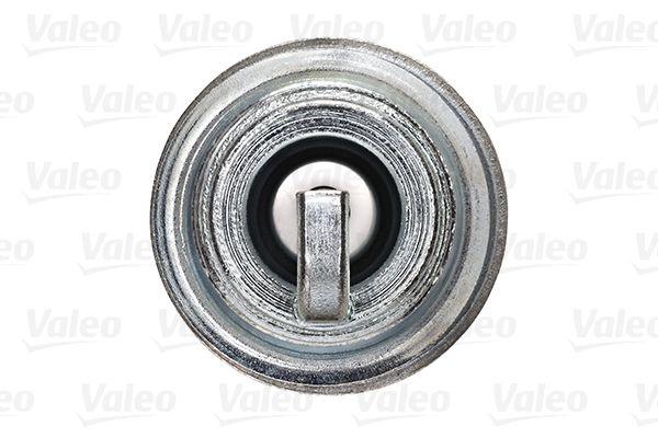 VALEO 246865 | Свеча зажигания | Купить в интернет-магазине Макс-Плюс: Автозапчасти в наличии и под заказ