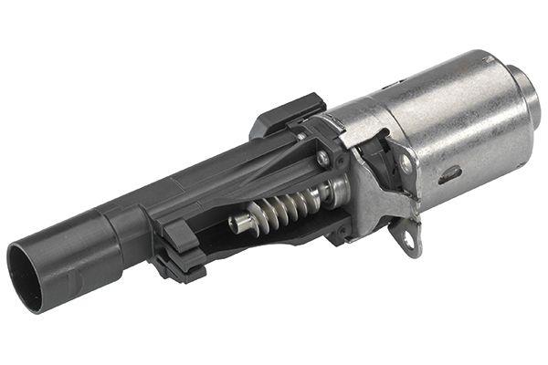 VDO A2C5328032080 | Двиг. регул.фаз газорапределения | Купить в интернет-магазине Макс-Плюс: Автозапчасти в наличии и под заказ