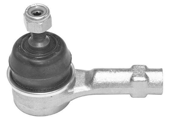 VEMA 22886 | Наконечник рулевой тяги передний | Купить в интернет-магазине Макс-Плюс: Автозапчасти в наличии и под заказ