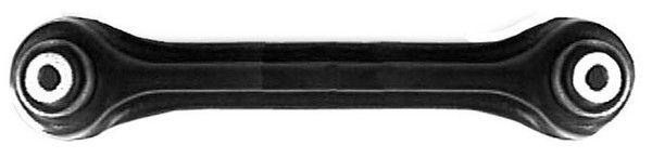 VEMA 23169 | РЫЧАГ | Купить в интернет-магазине Макс-Плюс: Автозапчасти в наличии и под заказ