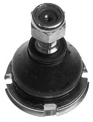VEMA 2785 | Опора шаровая Citroen BX. Peugeot 305/405 -96 | Купить в интернет-магазине Макс-Плюс: Автозапчасти в наличии и под заказ