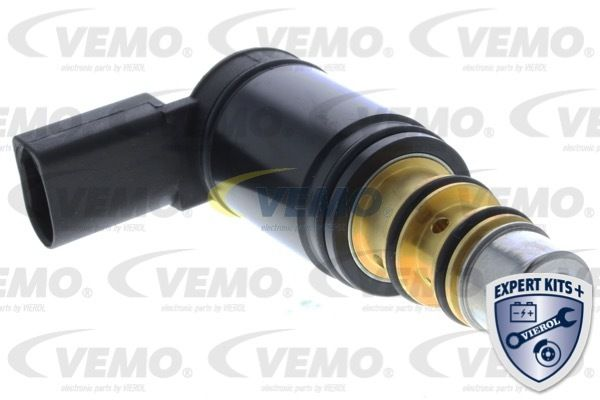 VEMO V15771016 | КЛАПАН КОНДИЦИОНЕРА | Купить в интернет-магазине Макс-Плюс: Автозапчасти в наличии и под заказ