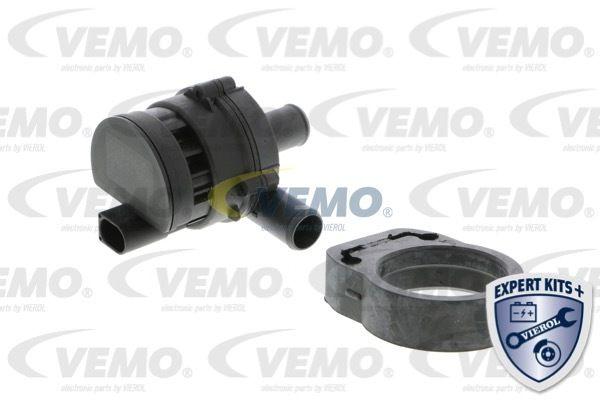 VEMO V30160004 | Насос | Купить в интернет-магазине Макс-Плюс: Автозапчасти в наличии и под заказ