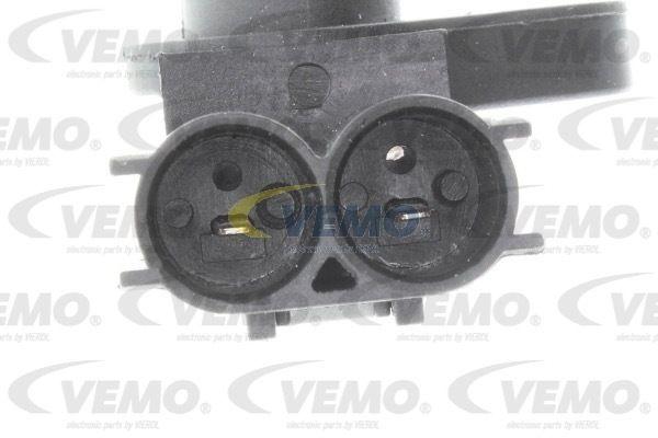 VEMO V37720089 | Автодеталь | Купить в интернет-магазине Макс-Плюс: Автозапчасти в наличии и под заказ