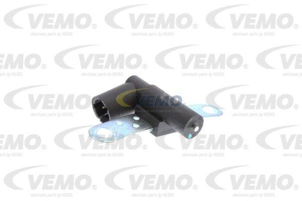 VEMO V46720015 | Деталь | Купить в интернет-магазине Макс-Плюс: Автозапчасти в наличии и под заказ