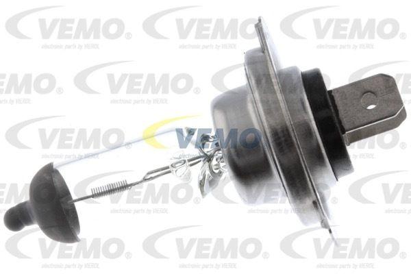 VEMO V99840002 | Деталь | Купить в интернет-магазине Макс-Плюс: Автозапчасти в наличии и под заказ