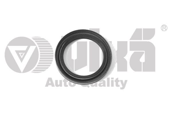 VIKA 13010145501 | сальник приводов | Купить в интернет-магазине Макс-Плюс: Автозапчасти в наличии и под заказ