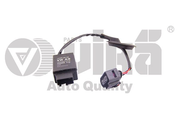 VIKA 99061545201 | Блок управления топливного насоса | Купить в интернет-магазине Макс-Плюс: Автозапчасти в наличии и под заказ
