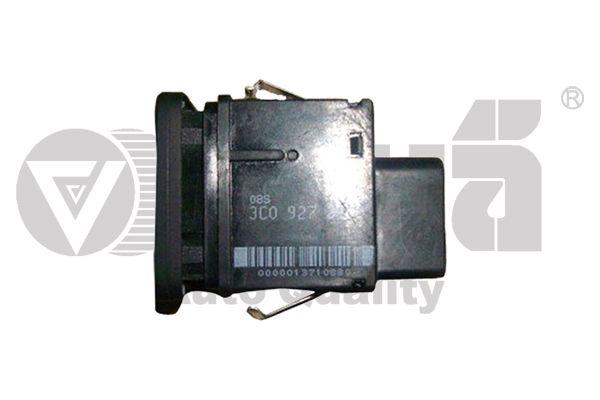 VIKA 99270554601 | Выключатель стояночного тормоза | Купить в интернет-магазине Макс-Плюс: Автозапчасти в наличии и под заказ