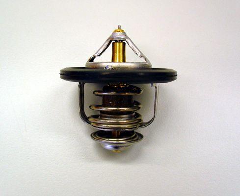WAHLER 41017882D | Термостат | Купить в интернет-магазине Макс-Плюс: Автозапчасти в наличии и под заказ