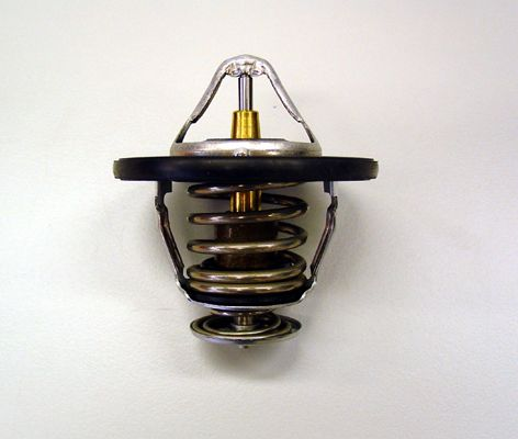 WAHLER 41018082D | Термостат | Купить в интернет-магазине Макс-Плюс: Автозапчасти в наличии и под заказ