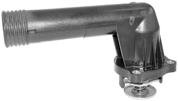 WAHLER 41079295D | Термостат | Купить в интернет-магазине Макс-Плюс: Автозапчасти в наличии и под заказ