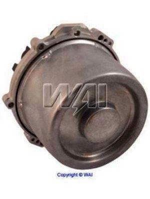 WAI 13815N   генератор   Купить в интернет-магазине Макс-Плюс: Автозапчасти в наличии и под заказ
