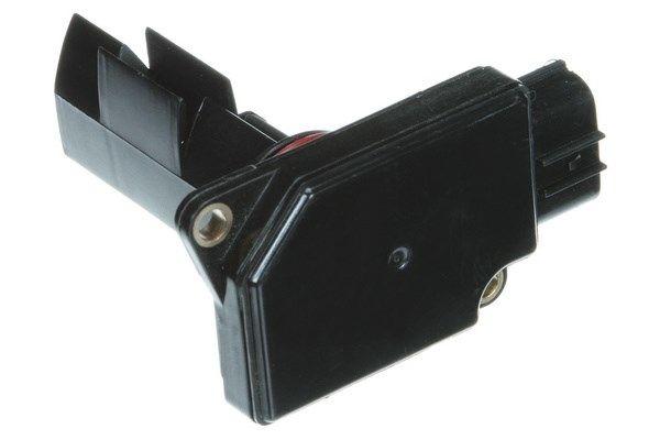WAI MAF10203   Расходомер воздуха (массметр)   Купить в интернет-магазине Макс-Плюс: Автозапчасти в наличии и под заказ