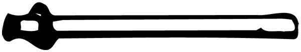 WALKER 70011 | Автодеталь | Купить в интернет-магазине Макс-Плюс: Автозапчасти в наличии и под заказ