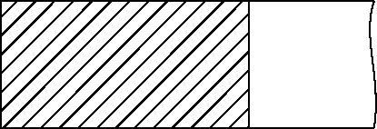 YENMAK 9109166000   79,50 mm. Кольца поршневые ком-т   Купить в интернет-магазине Макс-Плюс: Автозапчасти в наличии и под заказ