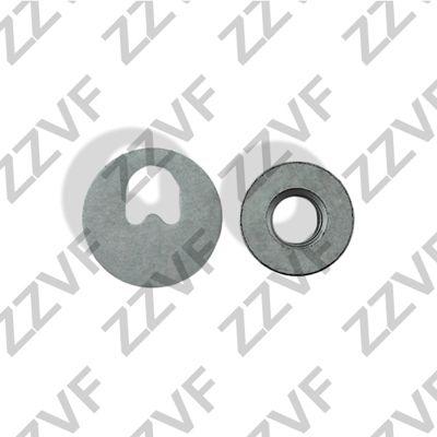 ZZVF ZV1471745 | Шайба | Купить в интернет-магазине Макс-Плюс: Автозапчасти в наличии и под заказ